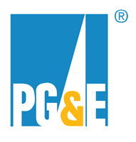 pge200x190.png