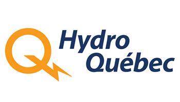 hydroquebec200x350.png